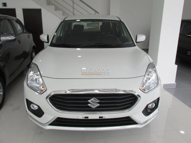 Suzuki Swift 2019 - $38.990.000