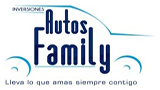 Inversiones Autos Family Sas