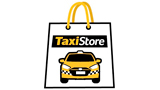Taxi Store s.a.s